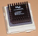 486-DX4ODPR100sz926.jpg