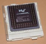 486-ODP486DX-33sz802.jpg
