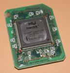 486DX4-75msk052.jpg
