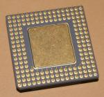 AMD-29050-40GCb.jpg
