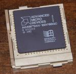 AMD-DX4-100v16bgc.jpg