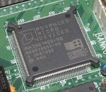 AMD386DX-40.jpg