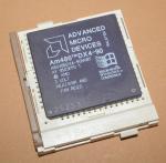 AMD486DX4-90.jpg