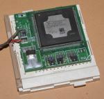 AMD5x86-P75sqfp.jpg