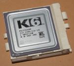 AMDK6-233big.jpg