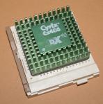 Cyrix486DX-40green.jpg
