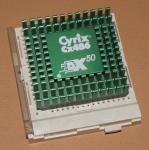 Cyrix486DX-50.jpg