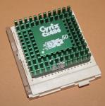 Cyrix486DX2-50green.jpg