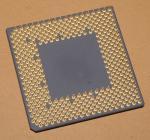 Duron800b.jpg