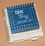 Ibm486DX2-66blue.jpg