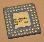 Intel186b.jpg