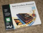 Intel486DX2ODP50sz932.jpg