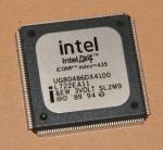 Intel486DX4-100sl2m9.jpg