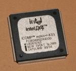 Intel486DX4-100sl2m9b.jpg