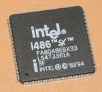 Intel486SX33FA.jpg