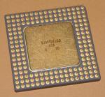 Intel860b.jpg