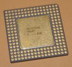 Intel860xrb.jpg