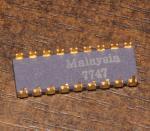 IntelC8008-1b.jpg