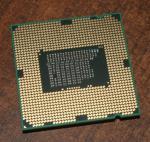 IntelCorei3-3100sr05cb.jpg