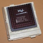 IntelDX2ODPR50v3.jpg