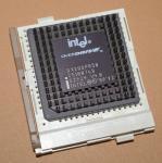 IntelDX2ODPR50v4.jpg