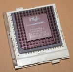 IntelDX2ODPR66v3.jpg