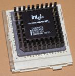 IntelDX4ODP75su001.jpg