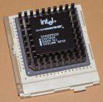 IntelDX4ODPR100su004.jpg