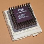 IntelDX4ODPR100v1.1.jpg