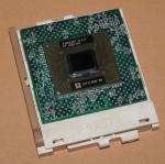 IntelMobileP3650pga.jpg