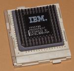 IntelODP486DX2-50-IBM.jpg