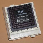 IntelODP486SX-25.jpg