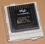 IntelODP486SX-33sz875.jpg