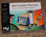 IntelODP486sx25sz861nib.jpg