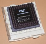 IntelODPR486DX-25.jpg