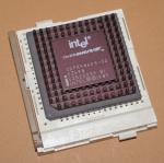 IntelODPR486DX-33.jpg