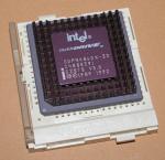 IntelODPR486DX-33v3.jpg