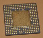 Motorola68EC060RC50b.jpg