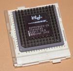 ODPR486DX-25sz877.jpg