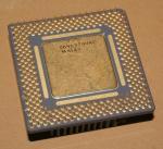 PODPMT66x166d.jpg
