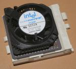 Pentium-PODP3V166d.jpg