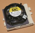 Pentium133sl25lsanace133.jpg