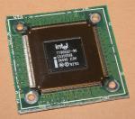 Pentium90msk090.jpg