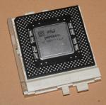 PentiumMMX166sl2fp.jpg