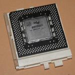 PentiumMMX200sl23w.jpg