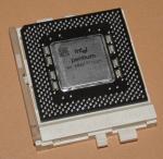 PentiumMMX200sl27j.jpg