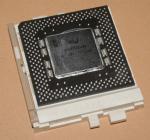 PentiumMMX233sl293.jpg