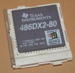 Texas486DX2-80win95.jpg