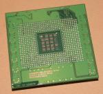 Xeon2000sl6yj.jpg