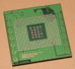 Xeon2500sl6z2.jpg